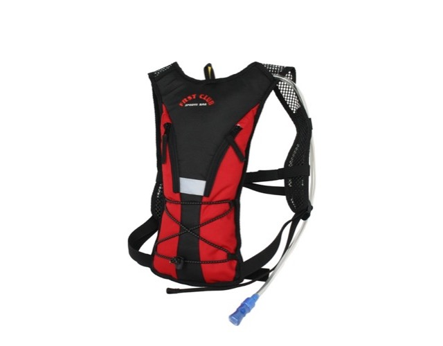 Water Backpack (Model.1)