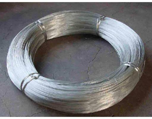 Malla de alambre malla de alambre alambre de hierro - Mallas de hierro ...