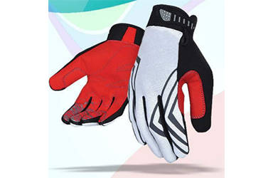 Cycling Gloves (DS-102)
