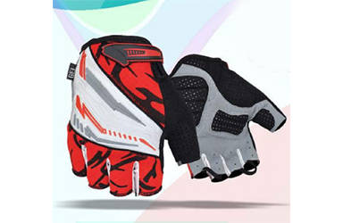 Cycling Gloves (DS-108)