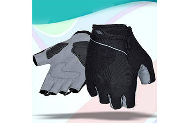 Cycling Gloves (DS-109)