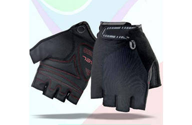 Cycling Gloves (DS-112)