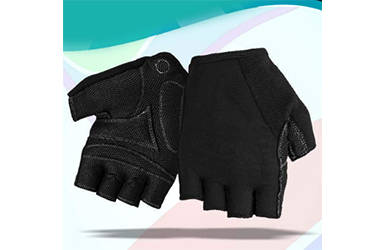 Cycling Gloves (DS-113)