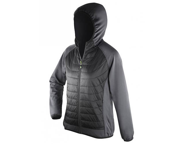 Women Zero Gravity jacket
