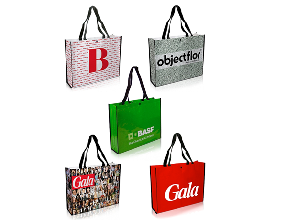 Resultado de imagem para bags rafia customized