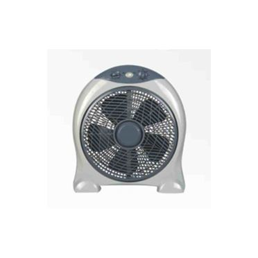 3 speeds floor fan
