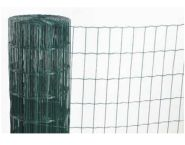 Euro Fence (Holland wire mesh)