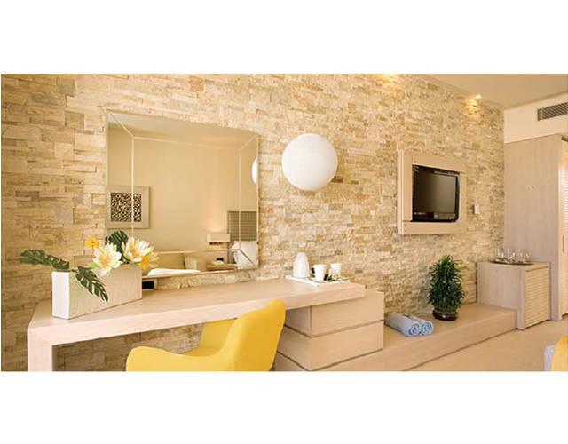Construcci n piedra natural pizarra y cuarzo for Piedra natural pizarra