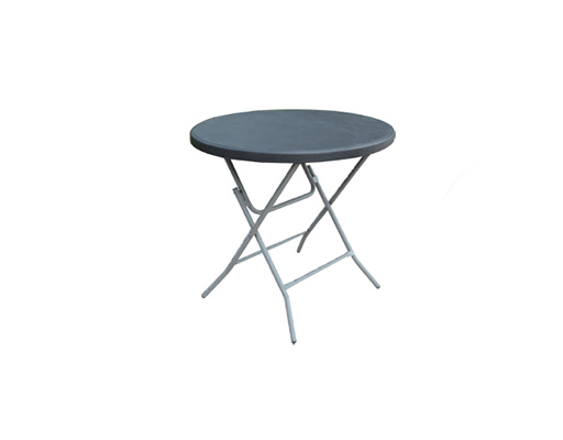 Fabricar en china mesas plegables for Mesa plegable pequena