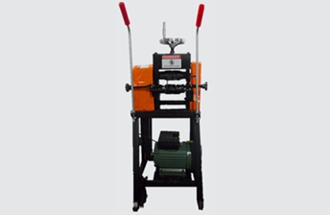 Automatic wire stripping machine (V-070)