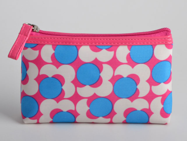 Cosmetic Bag ZC84178-4