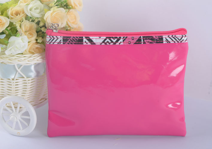 Cosmetic Bag zc84842-3